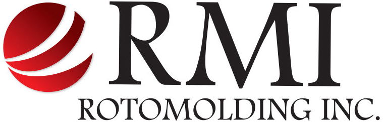 RMI – Rotomolding, Inc.